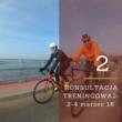 II Konsultacja treningowa ProgresLab & Poland Bike w hotelu Europa już 2 MARCA 2018r.